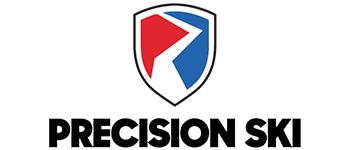 Partenaire Precision SKI