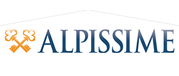 Partenaire Alpissime