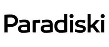 Partenaire Paradiski