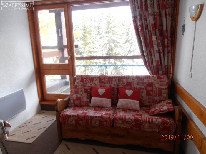 location-studio-Arc-1800-Charvet-4-personnes-10-1-Alpissime