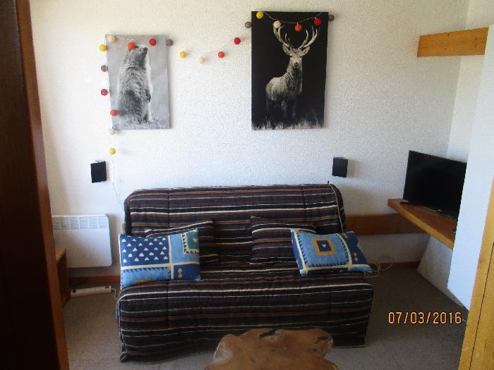 location-appartement-Arc-1800-Charvet-6-personnes-1009-1-Alpissime