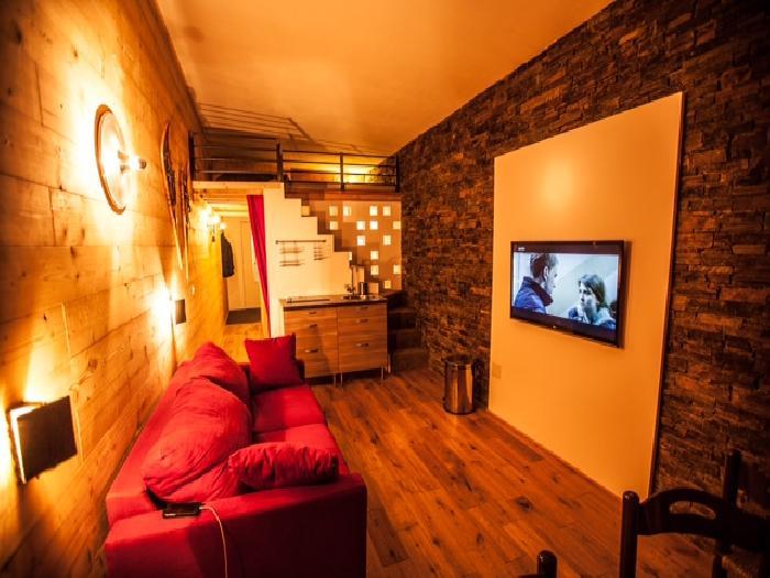 location-appartement-Arc-2000-6-personnes-1011-1-Alpissime