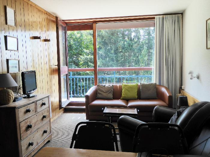 location-appartement-Arc-1800-Villards-6-personnes-1020-1-Alpissime