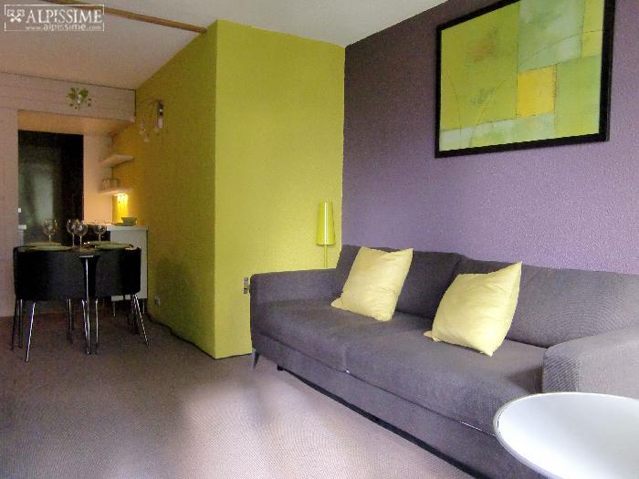 location-studio-Arc-1800-Charvet-4-personnes-1021-1-Alpissime