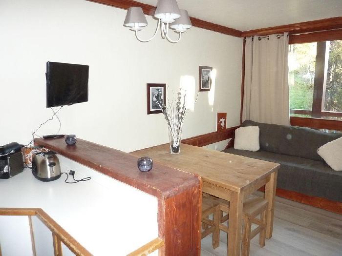 location-appartement-Arc-1800-Charmettoger-5-personnes-1022-1-Alpissime