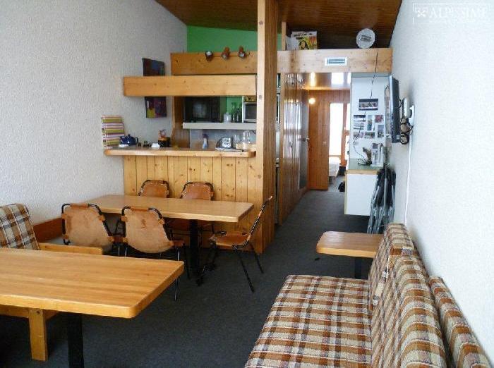 location-appartement-Arc-1800-Charvet-10-personnes-103-1-Alpissime