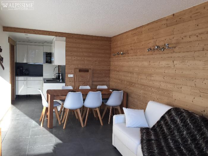 location-appartement-Arc-1800-Charvet-7-personnes-1042-1-Alpissime