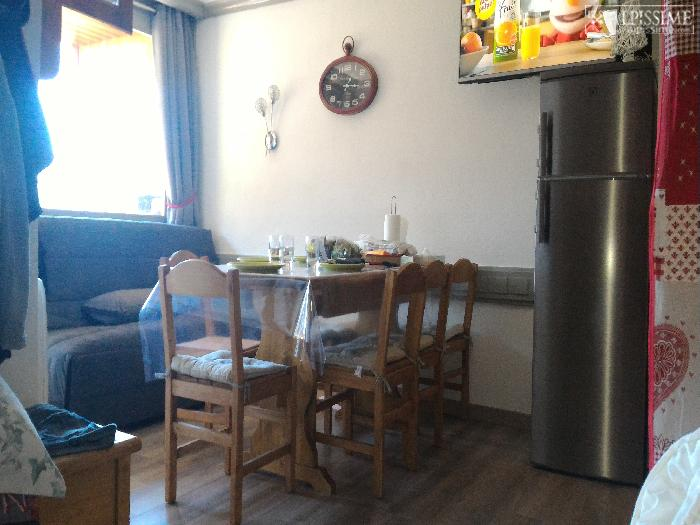 location-appartement-Arc-1800-Charmettoger-6-personnes-1049-1-Alpissime