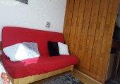 Photo 4 Annonce 1053