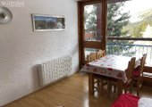 Photo 5 Annonce 1053