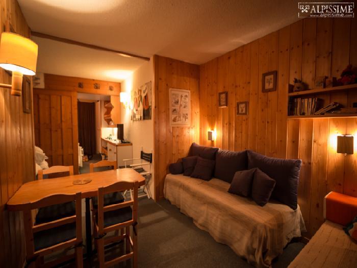 location-appartement-Arc-1800-Charvet-5-personnes-1057-1-Alpissime