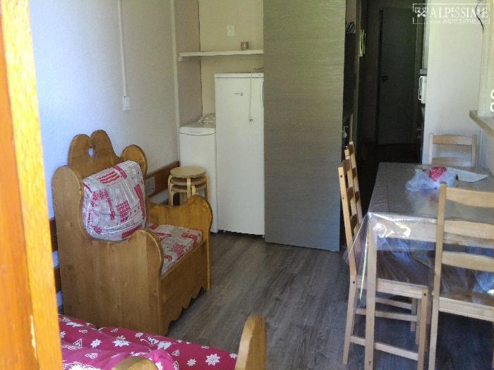 location-studio-Arc-1800-Charvet-5-personnes-1068-1-Alpissime