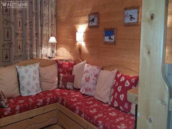 location-appartement-Arc-1800-Charvet-6-personnes-1078-1-Alpissime