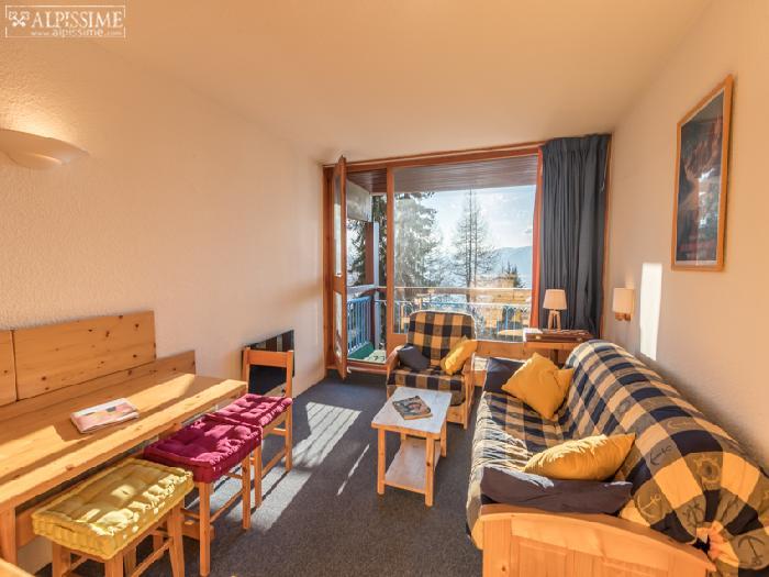 location-appartement-Arc-1800-Villards-6-personnes-1080-1-Alpissime
