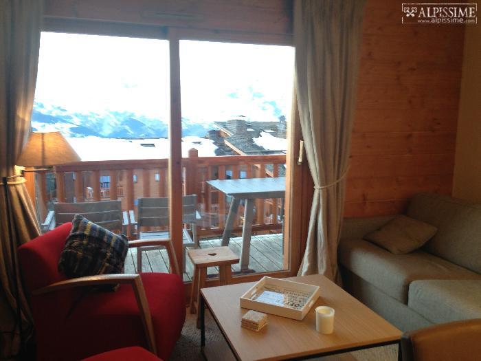 location-appartement-Arc-1800-Alpages-du-Chantel-6-personnes-1082-1-Alpissime