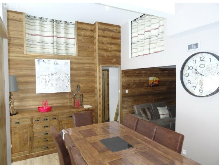 location-appartement-Arc-1800-Charmettoger-8-personnes-1083-1-Alpissime