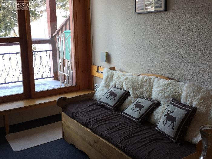location-appartement-Arc-1800-Charmettoger-6-personnes-1093-3-Alpissime