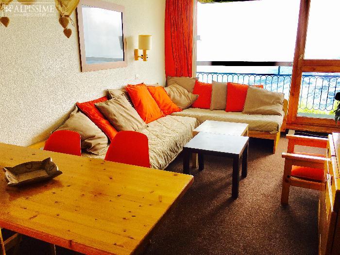 location-appartement-Arc-1800-Villards-6-personnes-1105-1-Alpissime