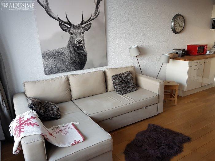 location-appartement-Arc-1800-Charvet-5-personnes-1107-1-Alpissime