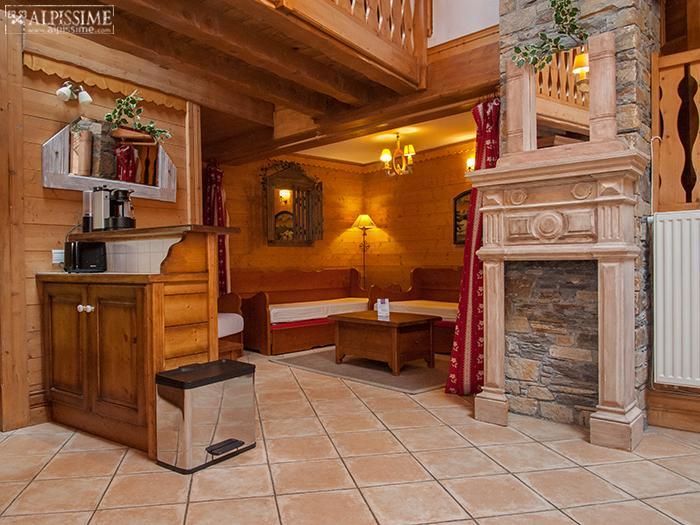 location-appartement-Arc-1800-Alpages-du-Chantel-6-personnes-1112-1-Alpissime