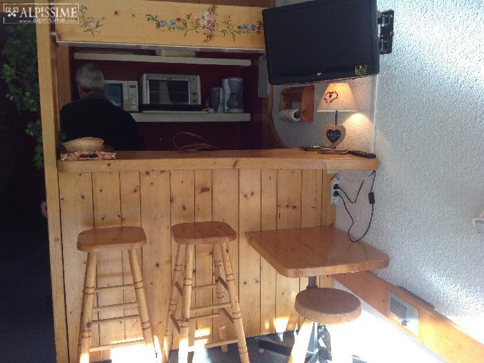 location-studio-Arc-1800-Charvet-5-personnes-1119-1-Alpissime