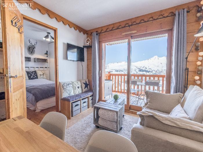 location-appartement-Arc-1800-Alpages-du-Chantel-4-personnes-1124-1-Alpissime
