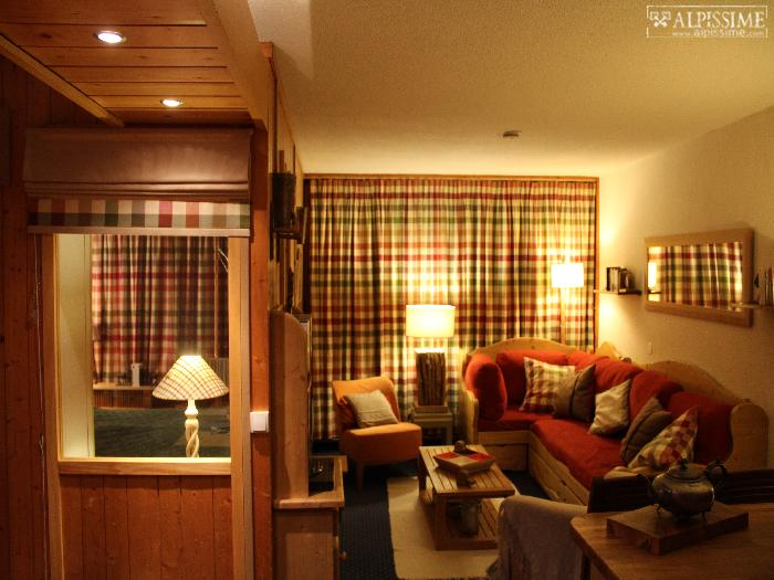 location-appartement-Arc-1800-Villards-5-personnes-1135-1-Alpissime