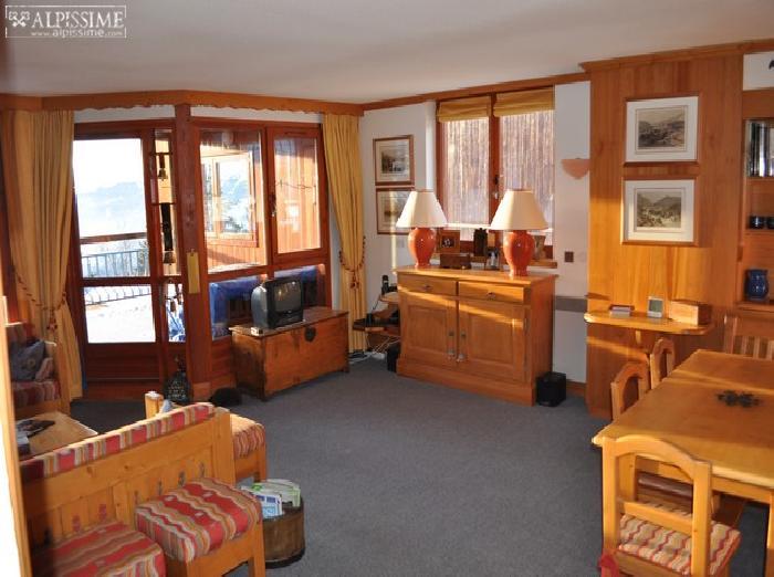 location-appartement-Arc-1800-Villards-8-personnes-114-1-Alpissime