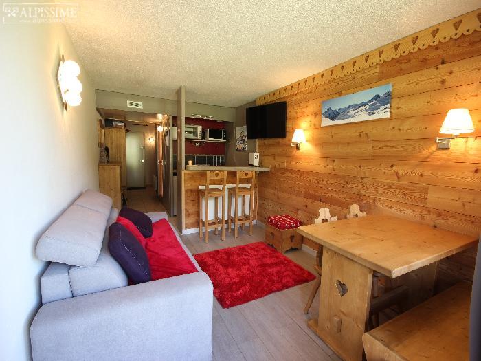 location-studio-Arc-1800-Charvet-5-personnes-1141-1-Alpissime