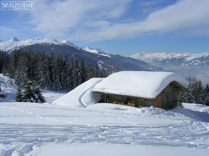 location-chalet-La-Maïtaz-10-personnes-1157-1-Alpissime