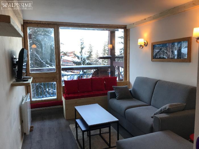 location-appartement-Arc-1800-Charvet-6-personnes-1158-1-Alpissime