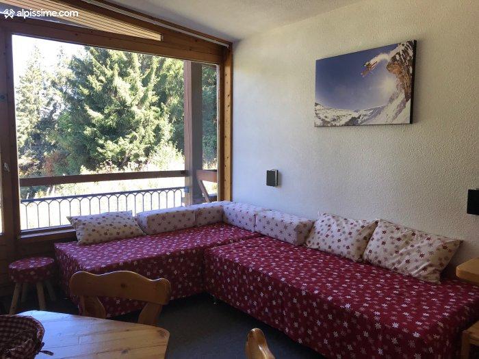 location-appartement-Arc-1800-Charvet-5-personnes-1167-1-Alpissime