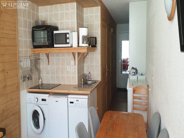 location-appartement-Arc-1800-Charvet-5-personnes-1170-1-Alpissime