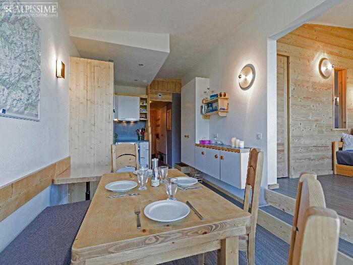 location-appartement-Arc-1800-Charvet-8-personnes-1175-2-Alpissime
