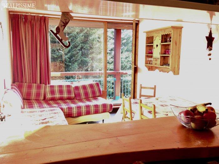 location-appartement-Arc-1800-Charvet-7-personnes-1184-2-Alpissime
