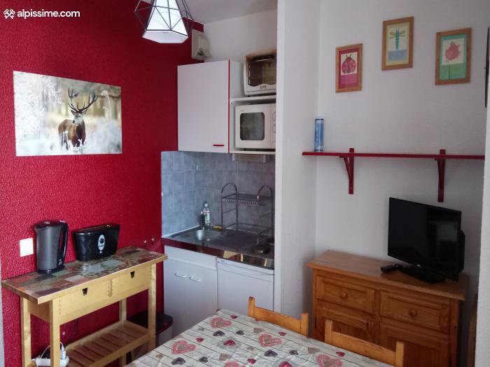 location-appartement-Arc-2000-6-personnes-1194-2-Alpissime