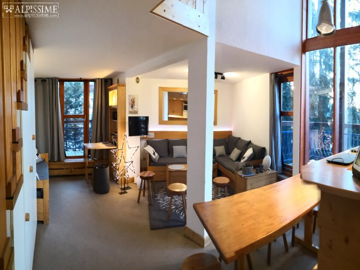 location-appartement-Arc-1800-Charmettoger-7-personnes-1195-2-Alpissime