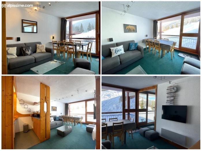 location-appartement-Arc-1800-Charvet-8-personnes-1196-2-Alpissime