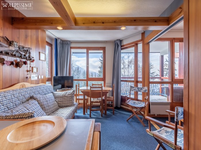 location-appartement-Arc-1800-Villards-6-personnes-1198-1-Alpissime