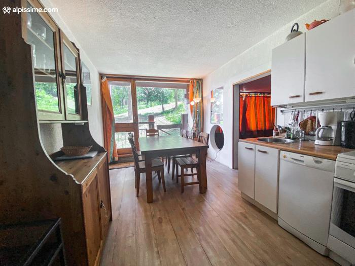 location-appartement-Arc-1800-Charvet-7-personnes-12-1-Alpissime