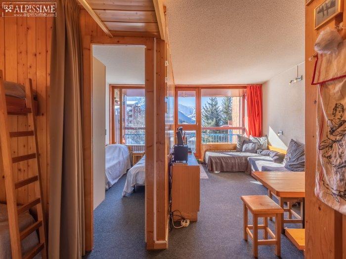 location-appartement-Arc-1800-Villards-6-personnes-1201-1-Alpissime