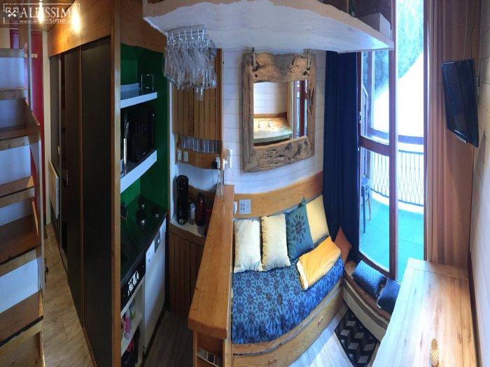 location-appartement-Arc-1800-Charmettoger-6-personnes-1202-1-Alpissime