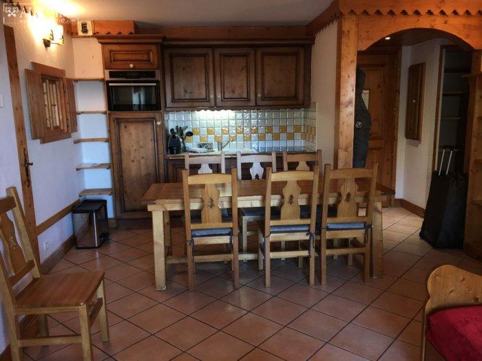 location-appartement-Arc-1800-Alpages-du-Chantel-8-personnes-1221-1-Alpissime