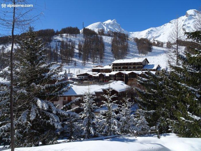 location-chalet-Val-d'Allos-La-Foux-8-personnes-1238-1-Alpissime