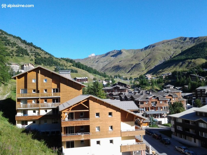 location-location-Val-d'Allos-La-Foux-6-personnes-1255-2-Alpissime
