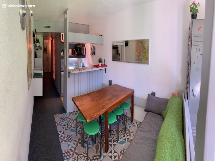 location-appartement-Arc-1800-Charvet-5-personnes-1261-1-Alpissime