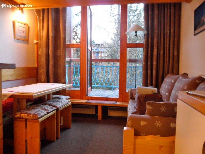 location-appartement-Arc-1800-Charmettoger-5-personnes-1263-1-Alpissime
