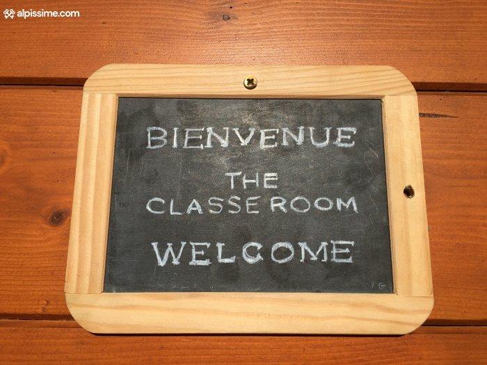 location-appartement-Bourg-Saint-Maurice-6-personnes-1267-2-Alpissime