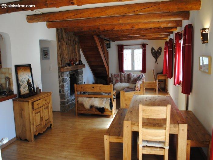 location-chalet-Val-d'Allos-Le-Haut-Verdon-12-personnes-1269-1-Alpissime