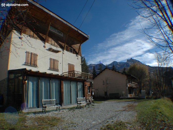 location-chalet-Val-d'Allos-Le-Village-12-personnes-1280-1-Alpissime